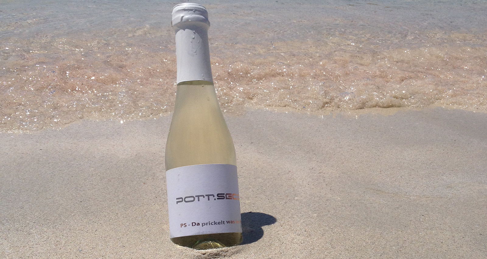 pottsecco_slider_02
